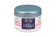 San Bernard - Atami Relax 10tbl