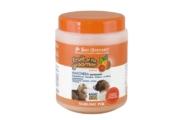 San Bernard - Maska Arancija pomeranč 1kg