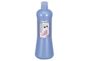 San Bernard - Roztok Silver Clean 250ml
