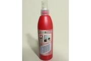 San Bernard - Spray KS proti zápachu srsti 250ml