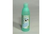 San Bernard - Šampon citrónový