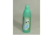 San Bernard - Šampon zelené jablko