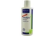 Sebolytic šampon 200ml