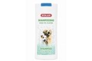 ZOLUX šampon s jojobovým olejem pro psy 250ml