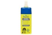 FURminator Proti zplstnatění suchý spray 250ml