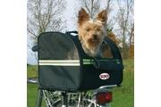 Přepravka Biker-Bag na kolo na nosič 35x28x29cm TR