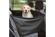 Ochranný autopotah-vak pro velkého psa 1,5x1,35m