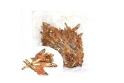 Rybičky obalené kuřecím masem 250g