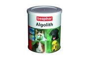 Beaphar řasa Algolith plv 250g