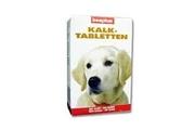 Beaphar vápník Kalk-Tabletten pes 180ks