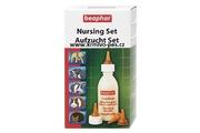 Beaphar Nursing set pes (souprava pro krmení mláďat)