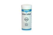 Canina Calcium Carbonat plv