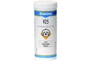 Canina V25 Vitamin Tabs 200g (60tbl.)