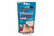 Esquisita Drops Jogurt s vitaminy 200g