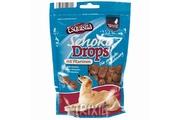 Esquisita Drops Schoko s vitaminy 350g [