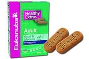 Eukanuba Biscuits Adult All 200g
