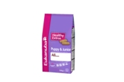 Eukanuba Biscuits Puppy 200g