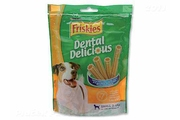 Friskies DentalDelicious Small 110g