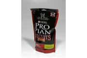 ProPlan Pochoutka Biscuits Lamb&Rice pes 400g