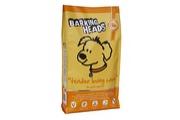 Barking Heads PROFESSIONAL CHICKEN 18kg