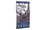 Barking Heads PROFESSIONAL PUPPY GRAIN FREE 18kg