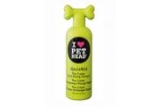 Pet head Quickie - šampon pro rychlé mytí 475ml