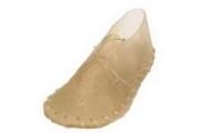 Bota buvolí 7cm