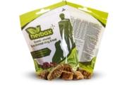 Herbax 100g - pochoutka proti vnitřním parazitům