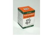 Foot protect ochranná emulze na tlapky 100g
