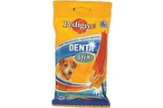 Pedigree Pochoutka Denta Stix
