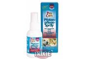Spray ochranný na tlapky Pfotenpflege 50ml TR