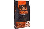 AATU 80/20 Chicken