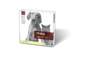 Repelentní FYTO obojek pro psy a kočky 65cm PHC 1ks