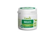 Canvit Multi pro psy 100g