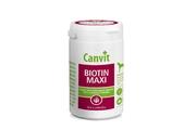 Canvit Biotin Maxi pro psy