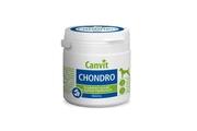 Canvit Chondro Super pro psy - ochucené