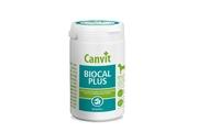 Canvit Biocal Plus pro psy