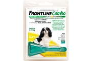 Frontline Combo Spot-On Dog S 1x0,67ml