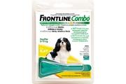 Frontline Combo Spot-On Dog S 1x0,67ml