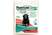 Frontline Combo Spot-on Dog XL 1x4,02ml