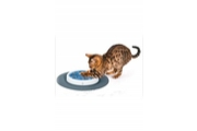Škrábadlo CATIT Design Senses pro kočku 1ks