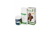 Dermatologický balíček pro Barevné psy