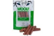 WOOLF pochoutka soft lamb fillet 100g (jehněčí)