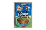 Purina Pochoutka Picnic Variety 125g