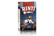 Rinti Dog Biskvit mix 750g