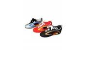Hračka Pes Vinyl Kopačky Football Shoes 18 cm