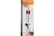 Entero ZOO detoxikační gel