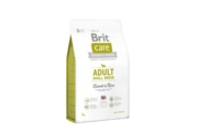 Brit Care Dog Adult Small Breed (1-10kg)