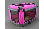 4pet Box Pink