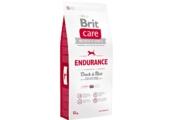 Brit Care Dog Endurance (pro psy v zátěži)